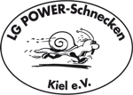 Schnecken-Logo
