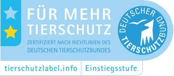 tierschutz-label