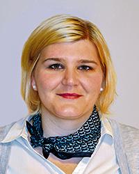 Anneke Kruse