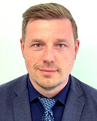 Denis Kronhardt