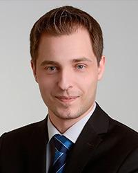Lars Büßen
