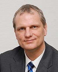 Lars Knoop