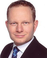 Matthias Eichhorn