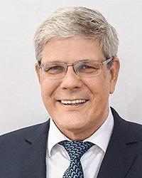 Nico Schacht