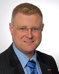 Oliver Wehr