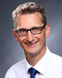 <b>Thomas Böttcher</b> - Thomas_Boettcher