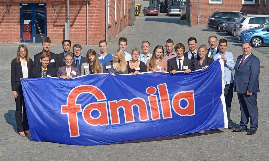 famila-Ausbildung_2014