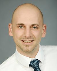 Michael Grunow