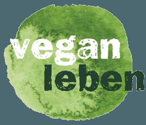 veganleben_logo
