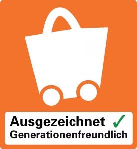 Auszeichnung_generationenfreundlich-einkaufen