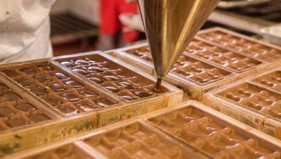 Sylter Schokoladenmanufaktur2
