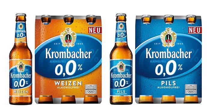 Krombacher_0,0