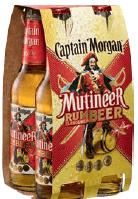 Rum_und_Bier