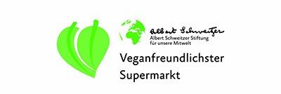 Veganfreundlichster-Supermarkt_Logo
