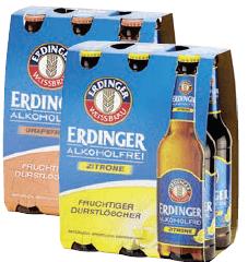 Erdinger_Alkoholfrei