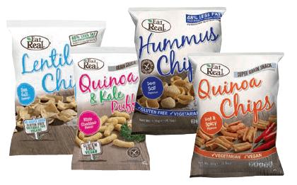 Eat Real_vegane Chips