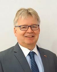 Stephan Girullis