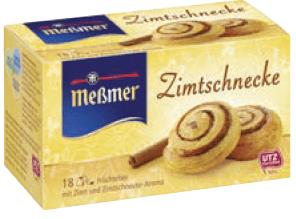 Meßmer_Zimtschnecke