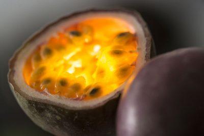 Kuechenstar_Passionsfrucht2