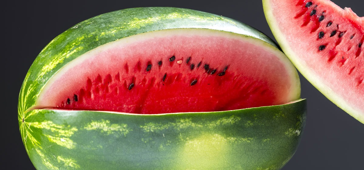 Dumara-Melone