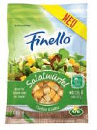 Finello Salatwürfel