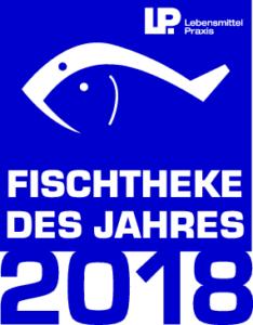 famila Steilshoop hat eine der besten Fischtheken Deutschlands