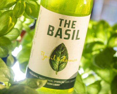 The Basil