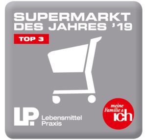 famila Norderstedt bester Supermarkt im Norden