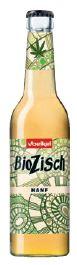 BioZisch