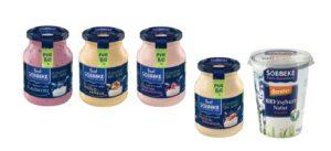 Söbbeke Joghurt