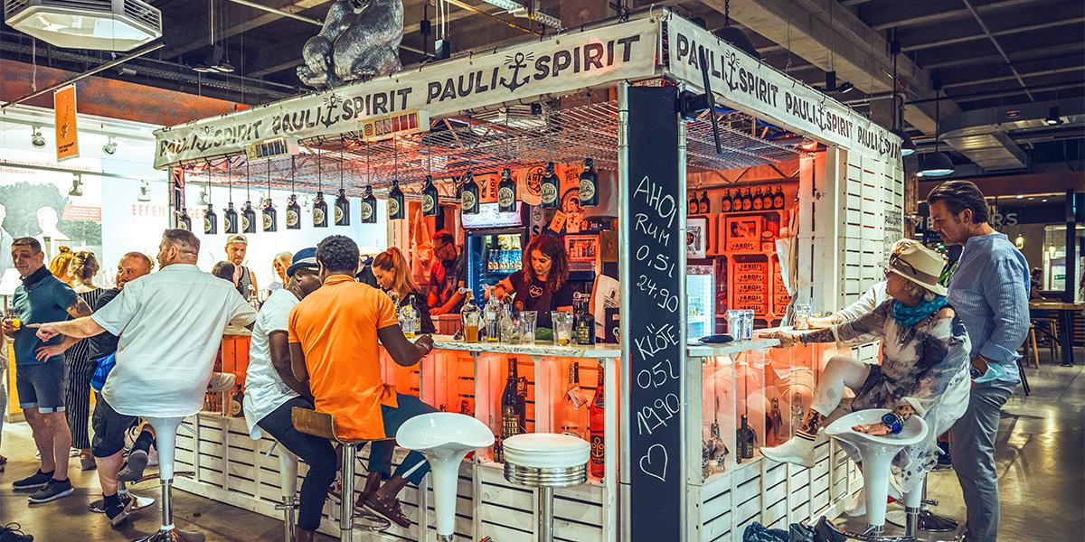 Header St Pauli Spirit