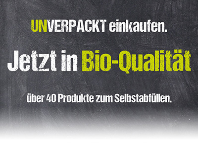 NiS_unverpackt