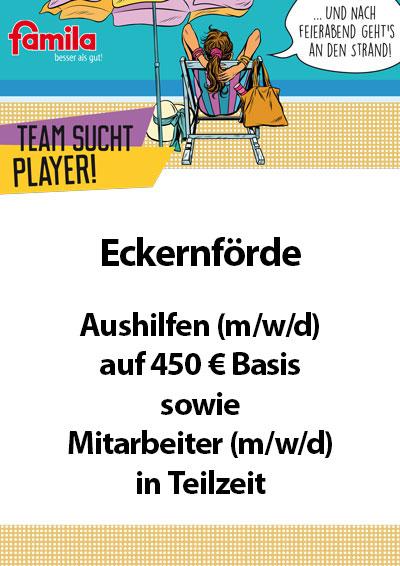 Vorschau_Eckernfoerde