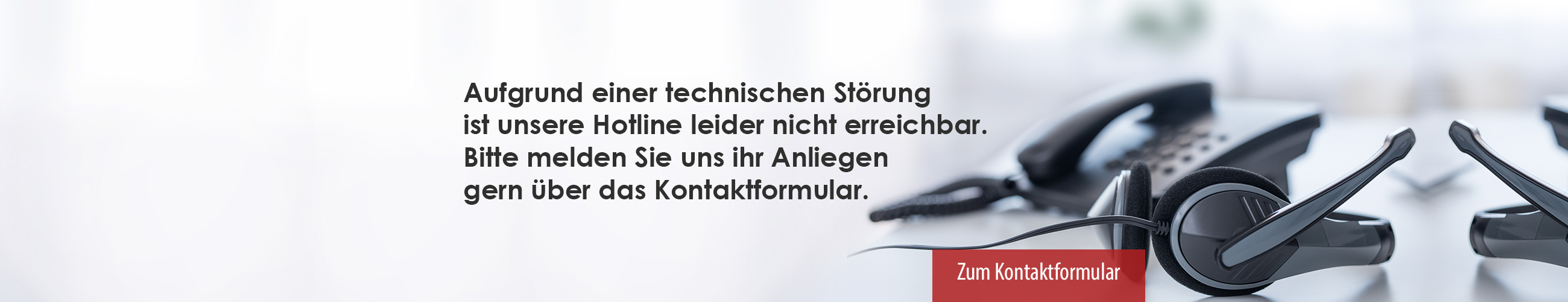 TechnischeStoerung_Hotline