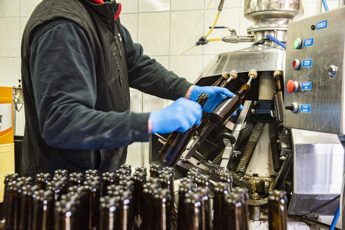 2107-hkh-step-beer-bier-4043