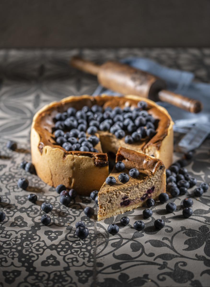 2109-R-Blueberry-Cheesecake-0846