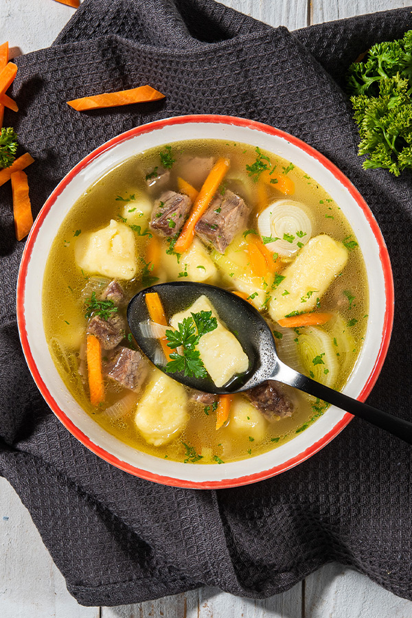 Suppe_Rind